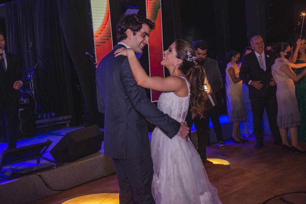 Danca Noivos (3)