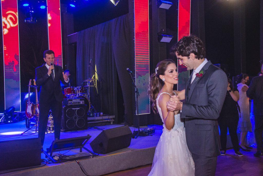 Danca Noivos (7)