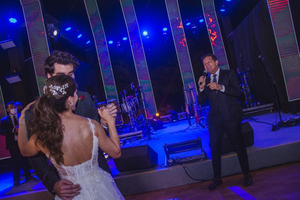 Danca Noivos (9)