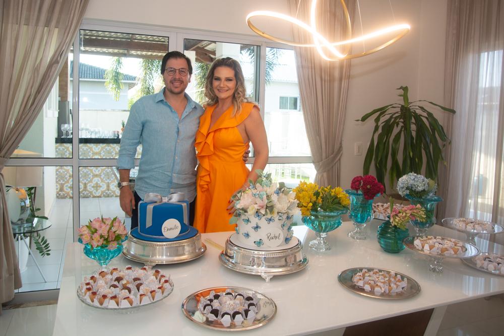 Danilo E Rachel Cavalcanti (1)