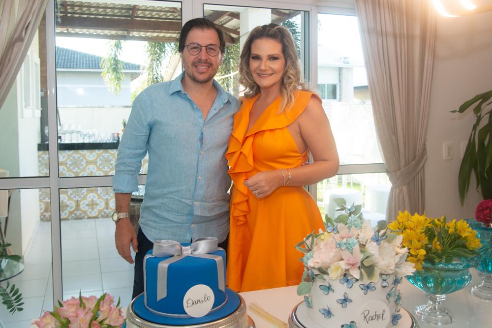 Danilo E Rachel Cavalcanti (2)