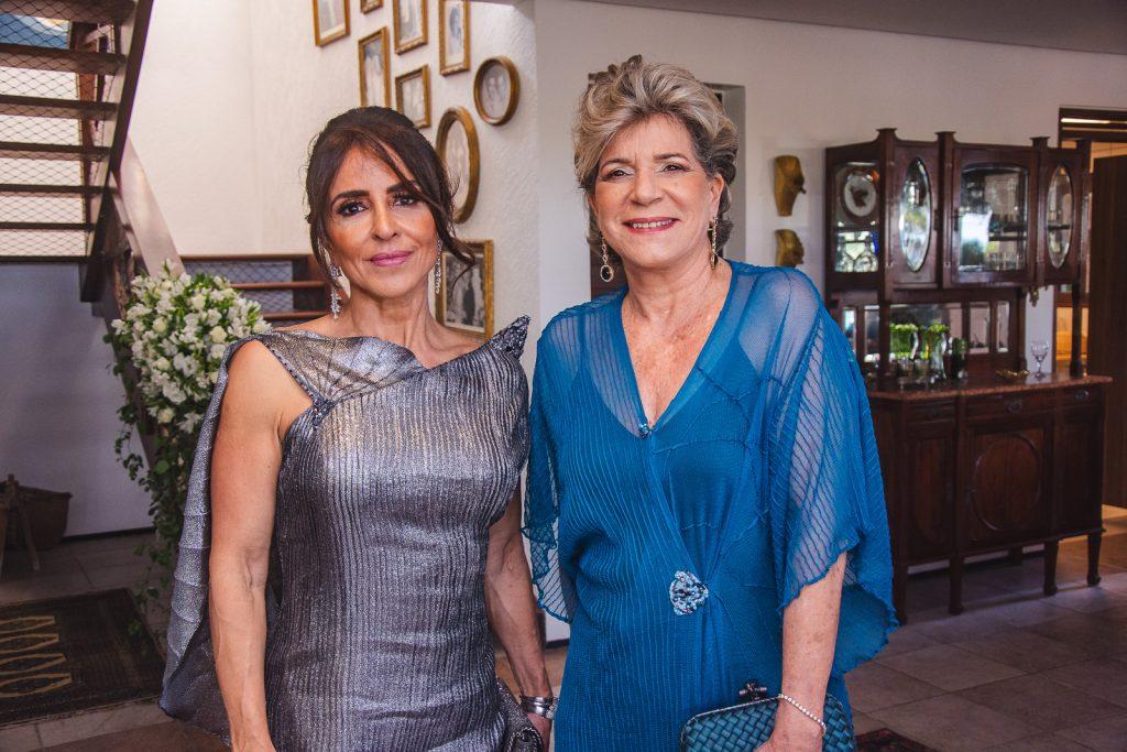 Denise E Estella Rolim