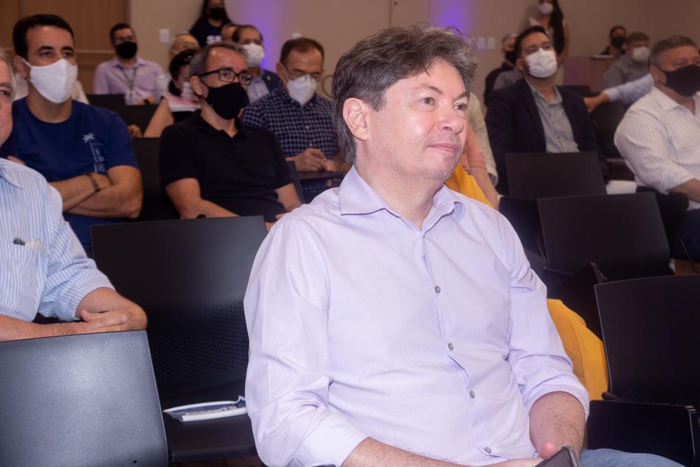 Edgar Gadelha (2)