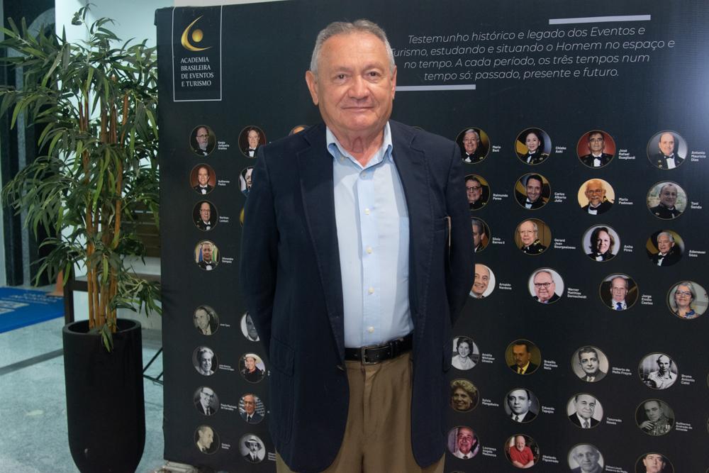 Edmilson Rodrigues
