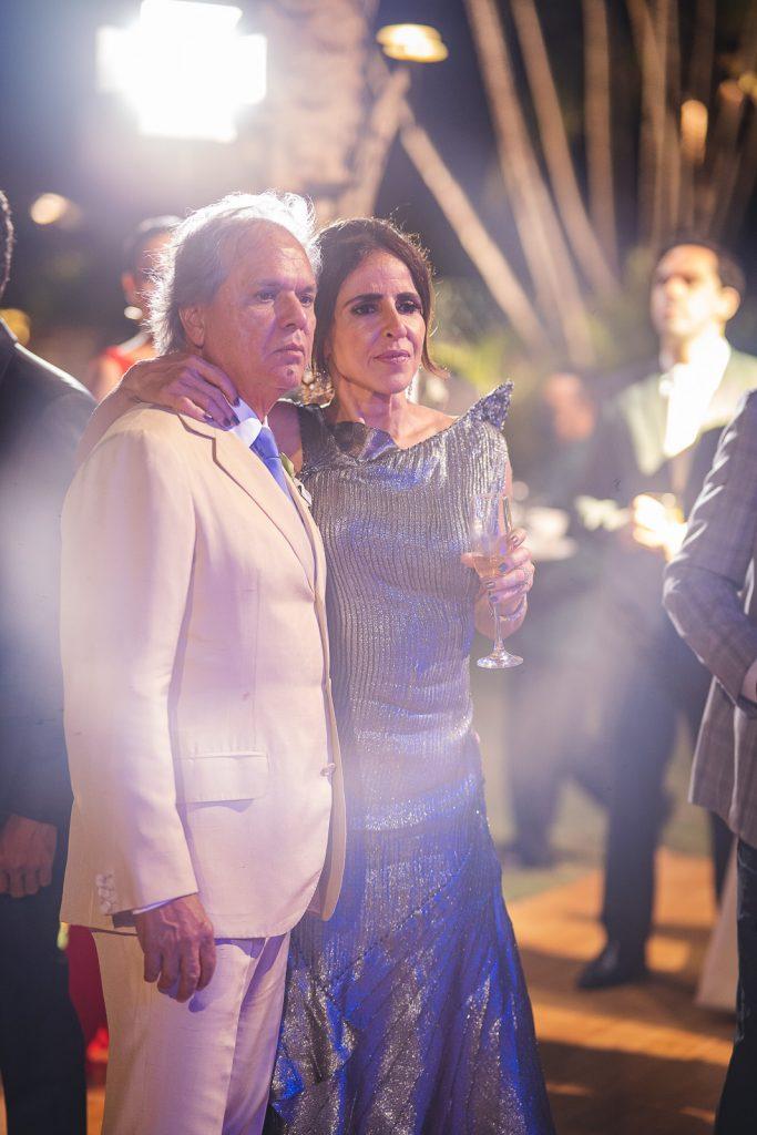 Eduardo E Denise Rolim