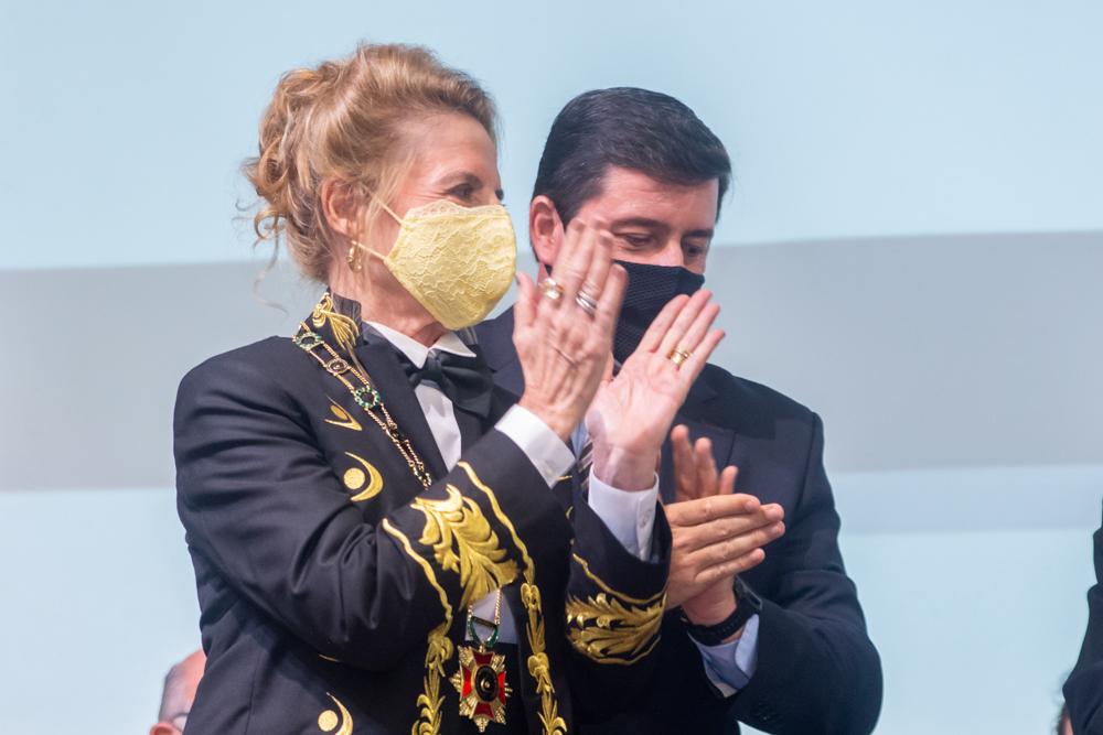 Enya Ribeiro (3)