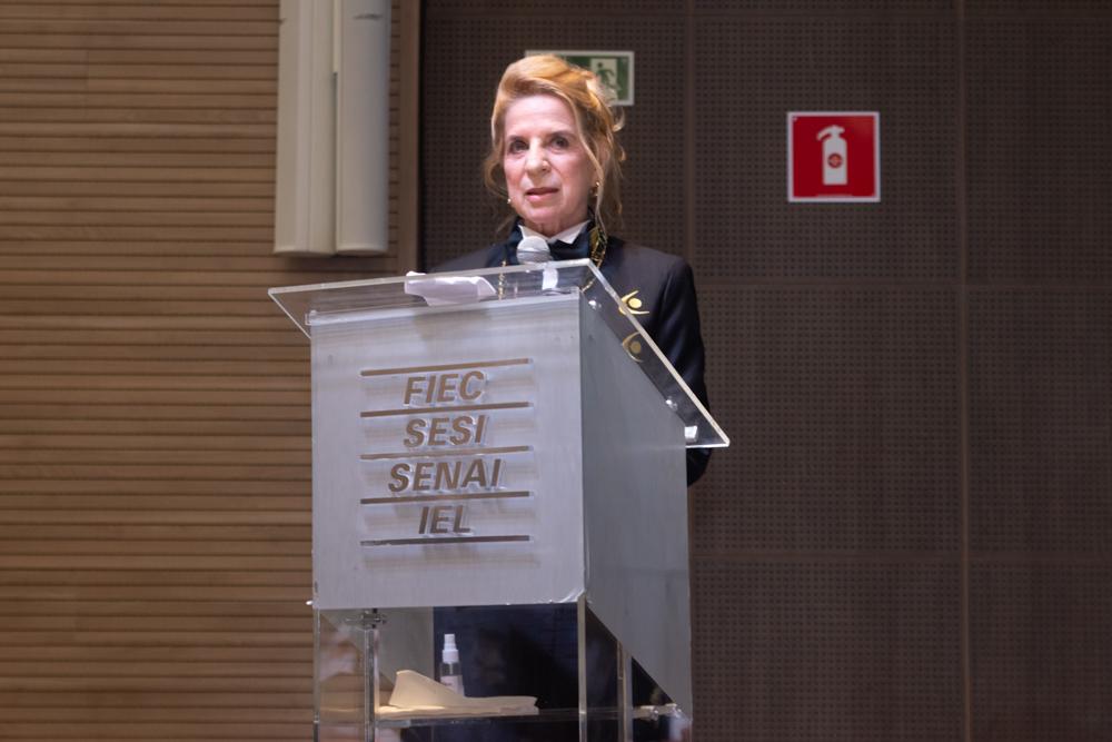 Enya Ribeiro (4)