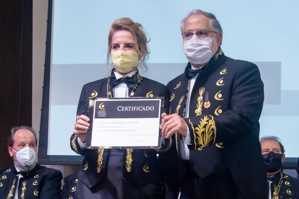 Enya Ribeiro E Virgilio Carvalho (2)