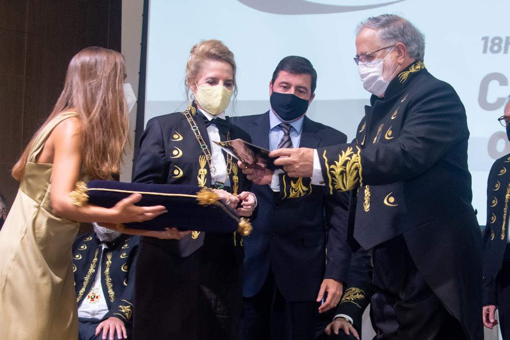 Enya Ribeiro, Igor Ribeiro E Virgilio Carvalho (1)