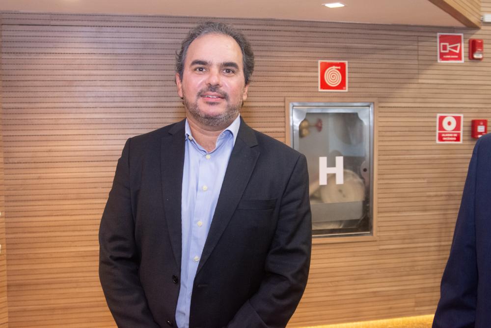 Eugenio Vieira