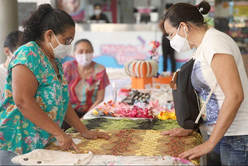 Femicro-CE realiza a Feira Fama e a Fama Store para apoiar o empreendedorismo