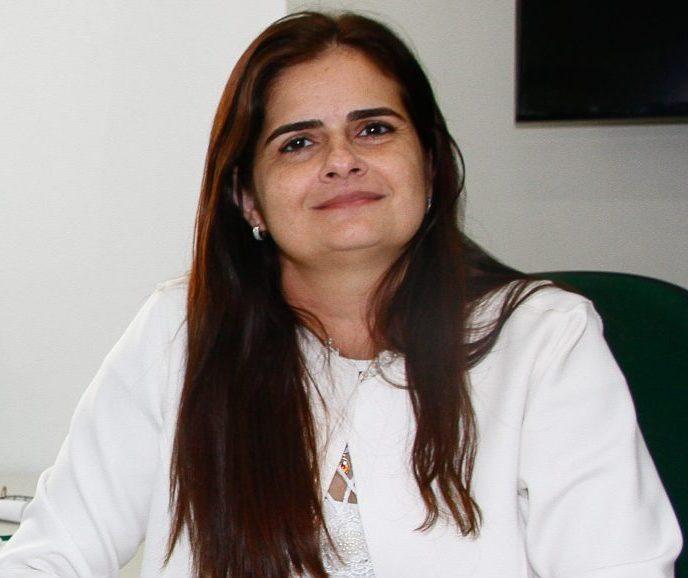 Flávia Teixeira participa de debate sobre uso da tecnologia na gestão financeira
