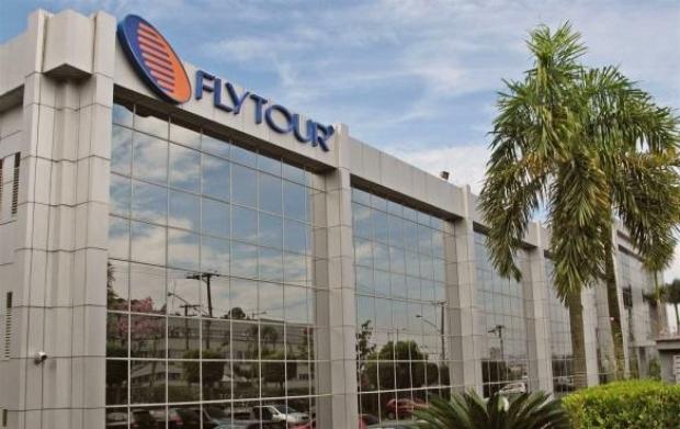 Empresário Marcelo Cohen anuncia a aquisição da Flytour e quer levá-la à B3