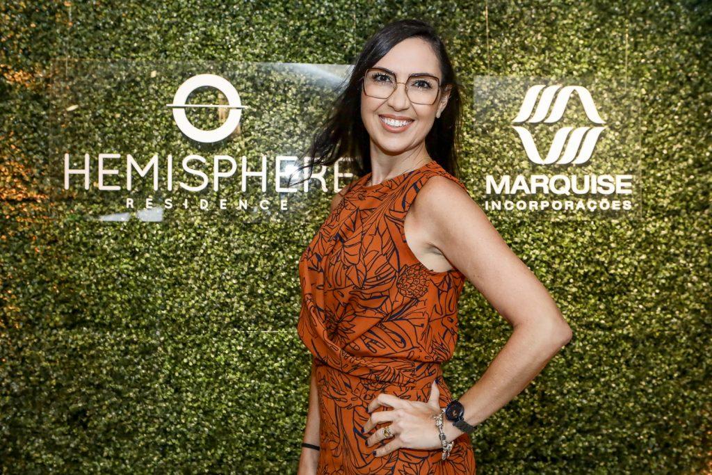 Gabriela Morais
