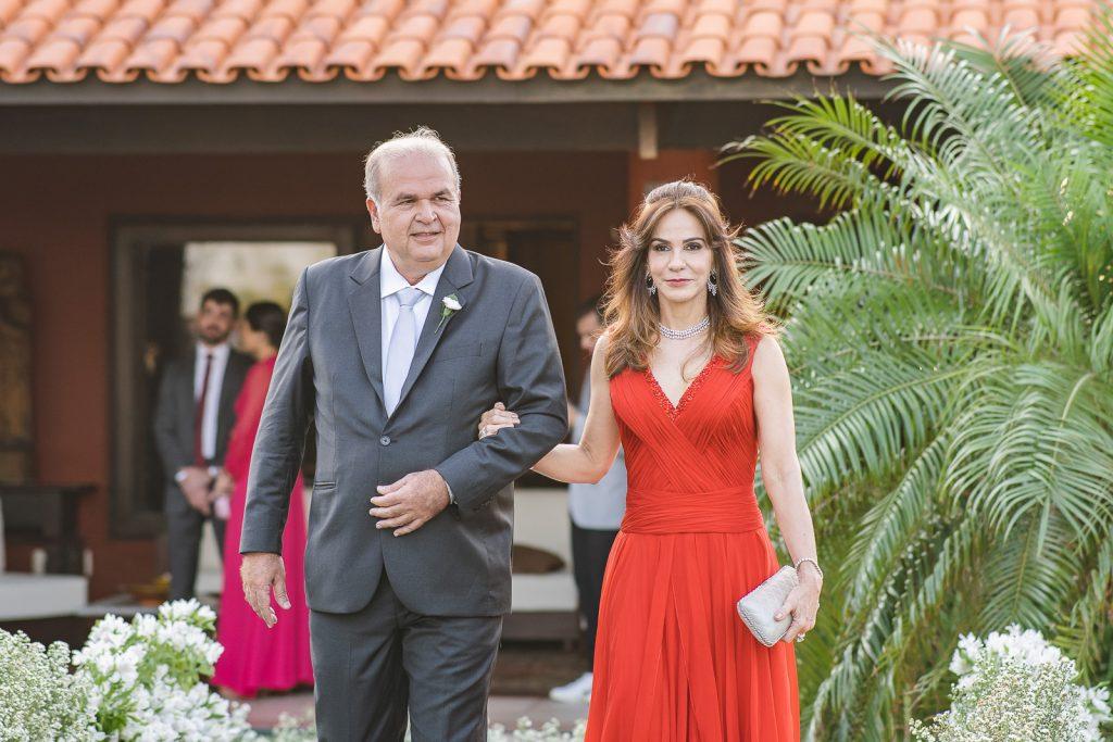 Haroldo Diogo E Sandra Rolim