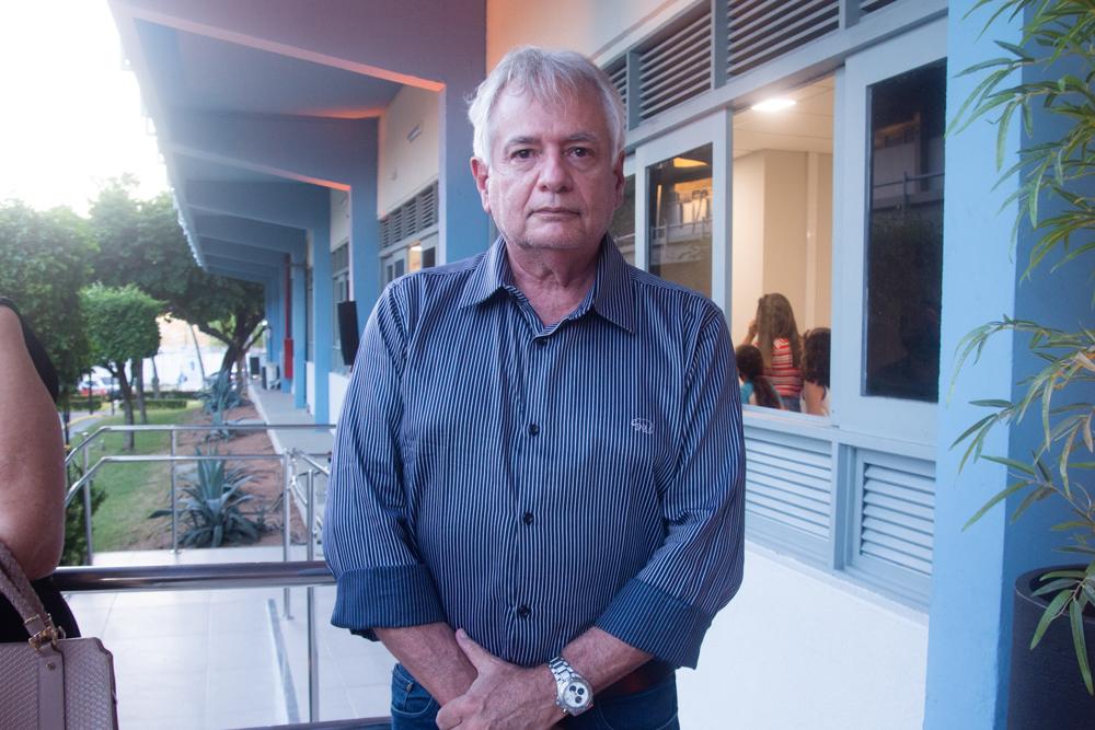 Helio Beltrão