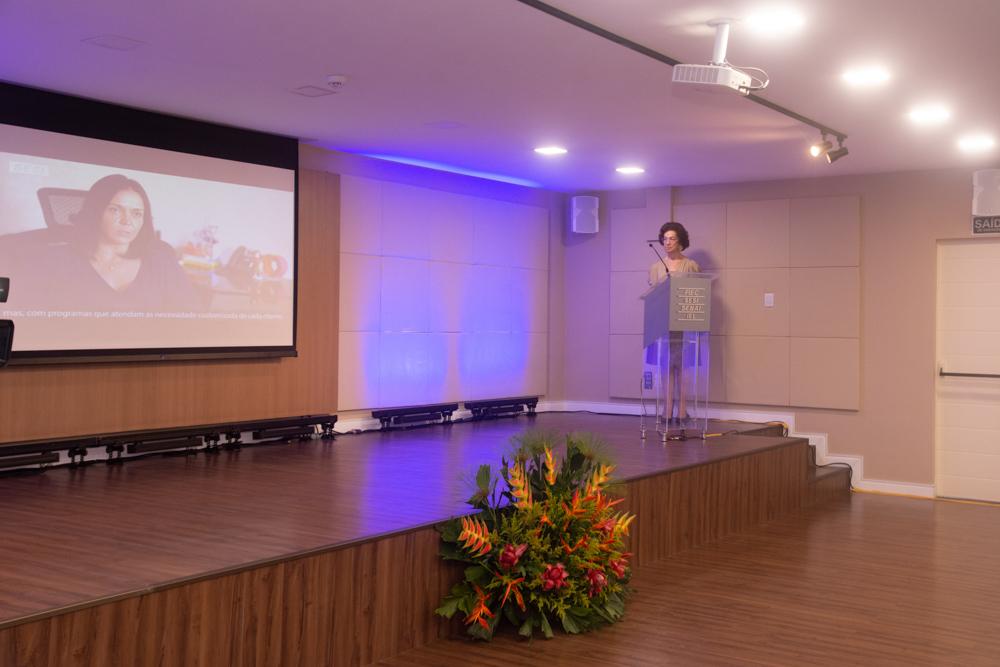 Inauguração Do Auditório Marcos Montenegro (1)