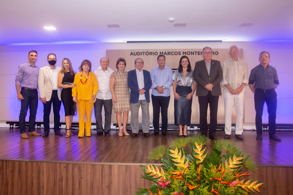 Inauguração Do Auditório Marcos Montenegro (13)