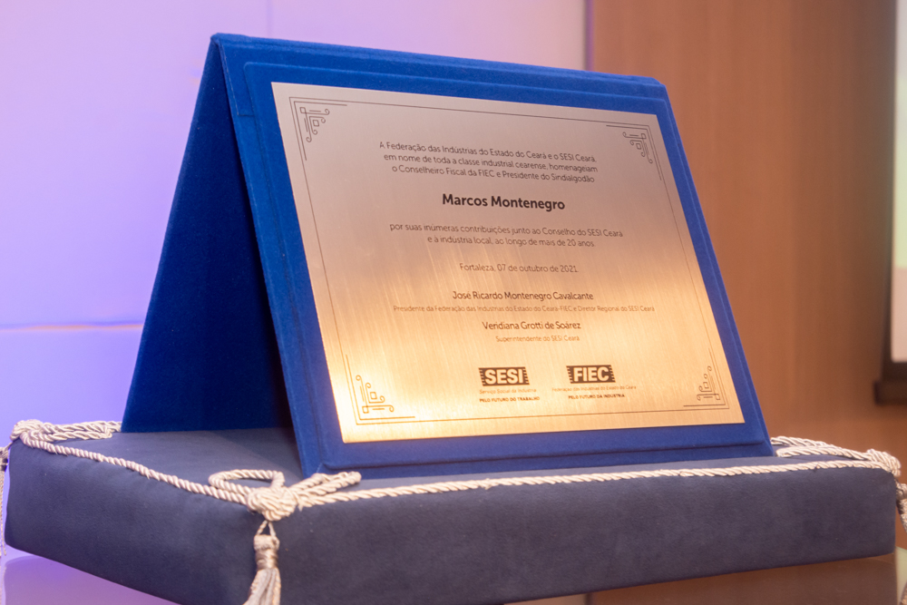 Inauguração Do Auditório Marcos Montenegro (4)