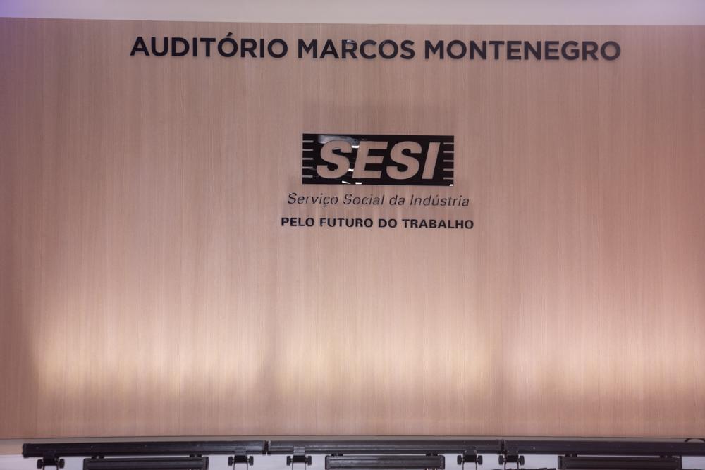 Inauguração Do Auditório Marcos Montenegro (5)