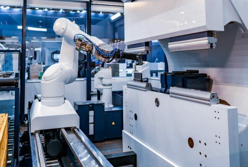 CNI afirma que 88% das indústrias que investiram mecanismos de inovação, nesta pandemia, tiveram retorno positivo