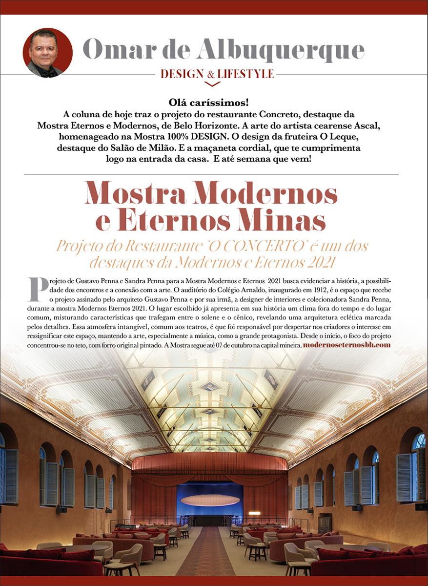 Insider #71 Manuela Rolim4