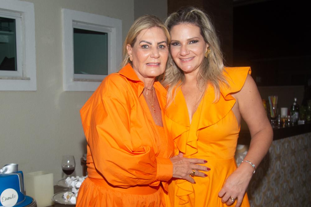 Itala Padilha E Rachel Cavalcanti (1)