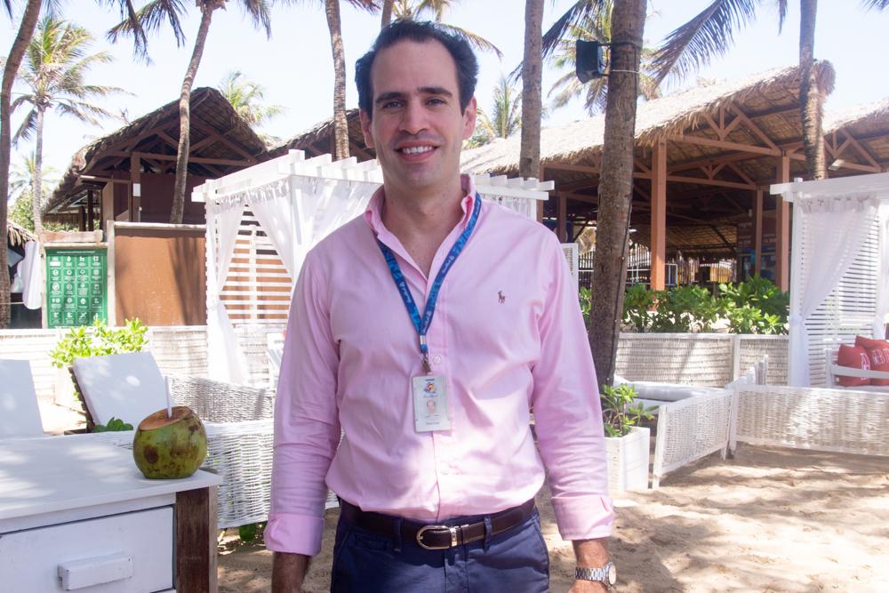 Ivan Dias