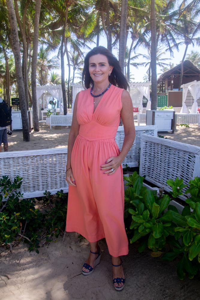 Ivana Bezerra (1)
