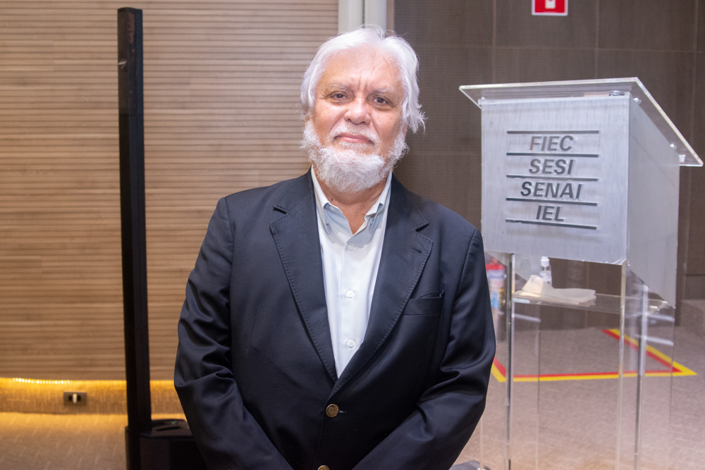Joaquim Cartaxo