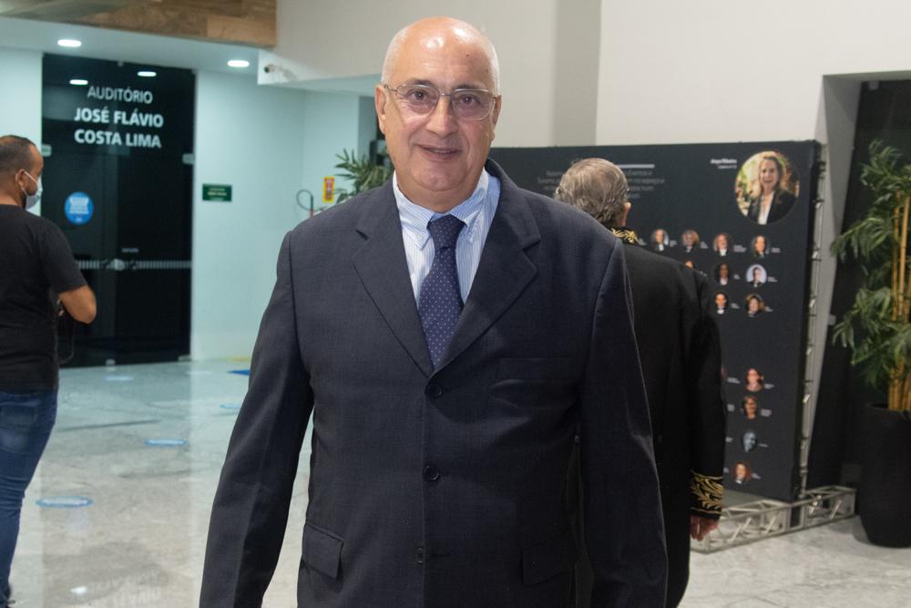 José Wahnon