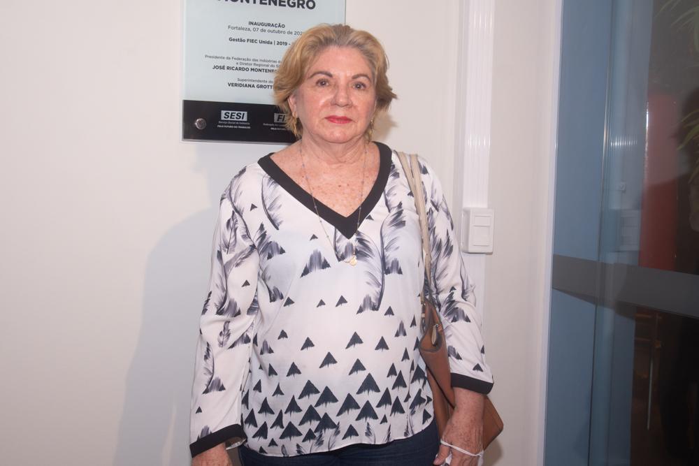 Katia Farias