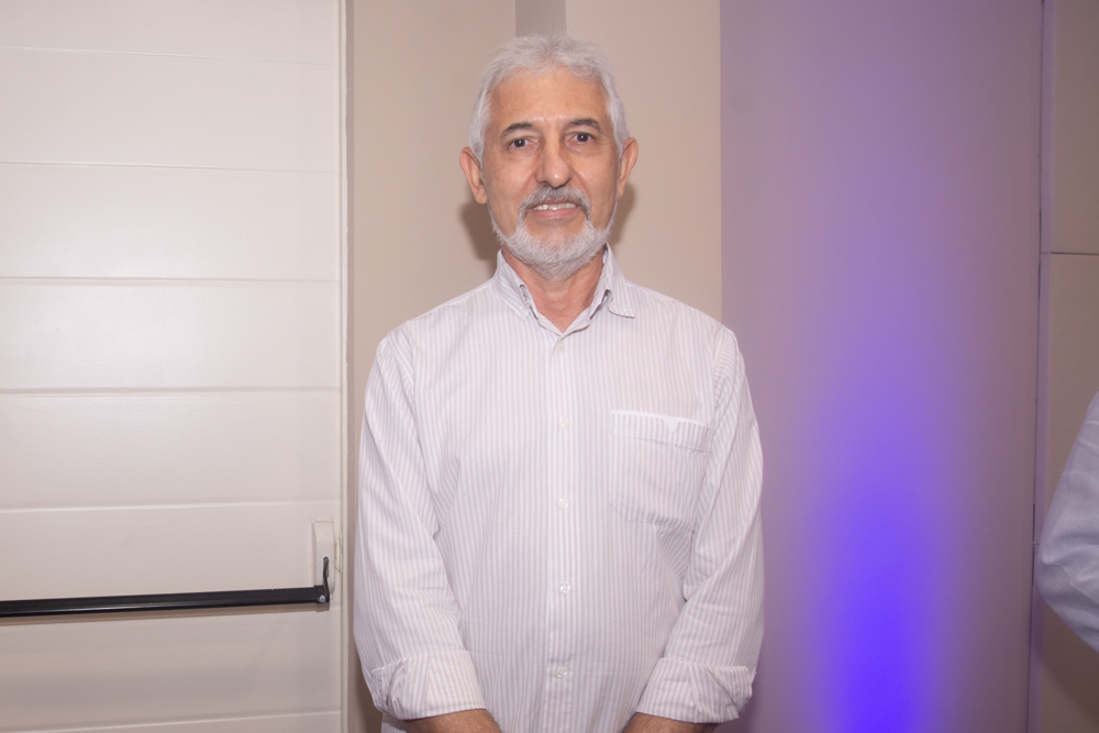 Lauro Martins
