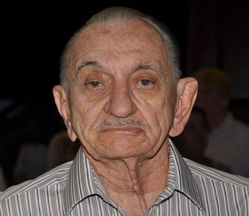 Ex-governador do Rio Grande do Norte morre de infecção generalizada em Natal