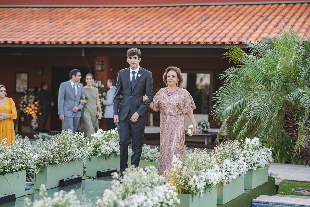 Leonardo E Marly Nogueira