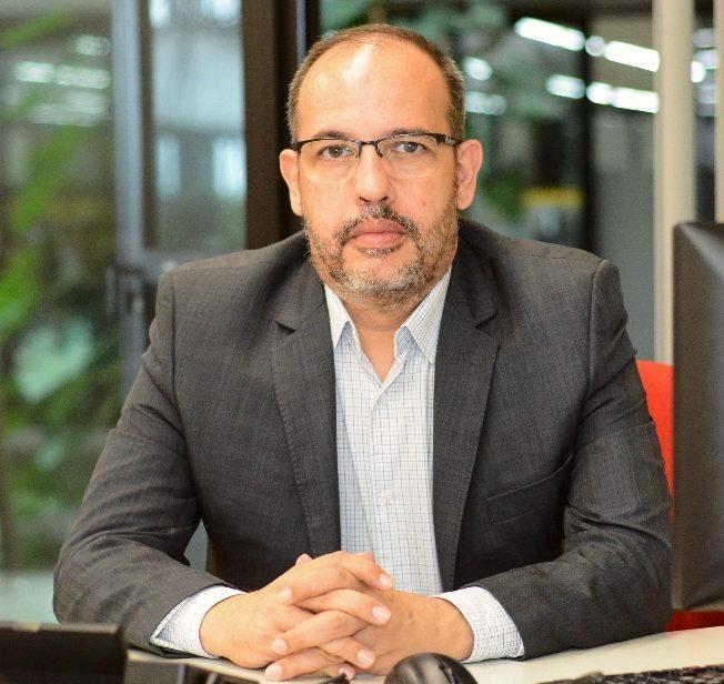 Banco do Nordeste e Anpec promovem o XXVI Encontro Regional de Economia