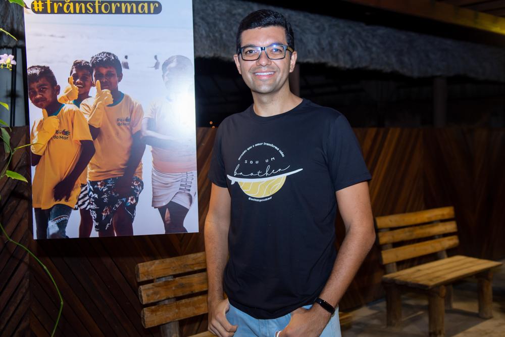 Luiz Esteves