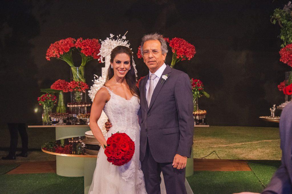 Manuela E Eduardo Rolim