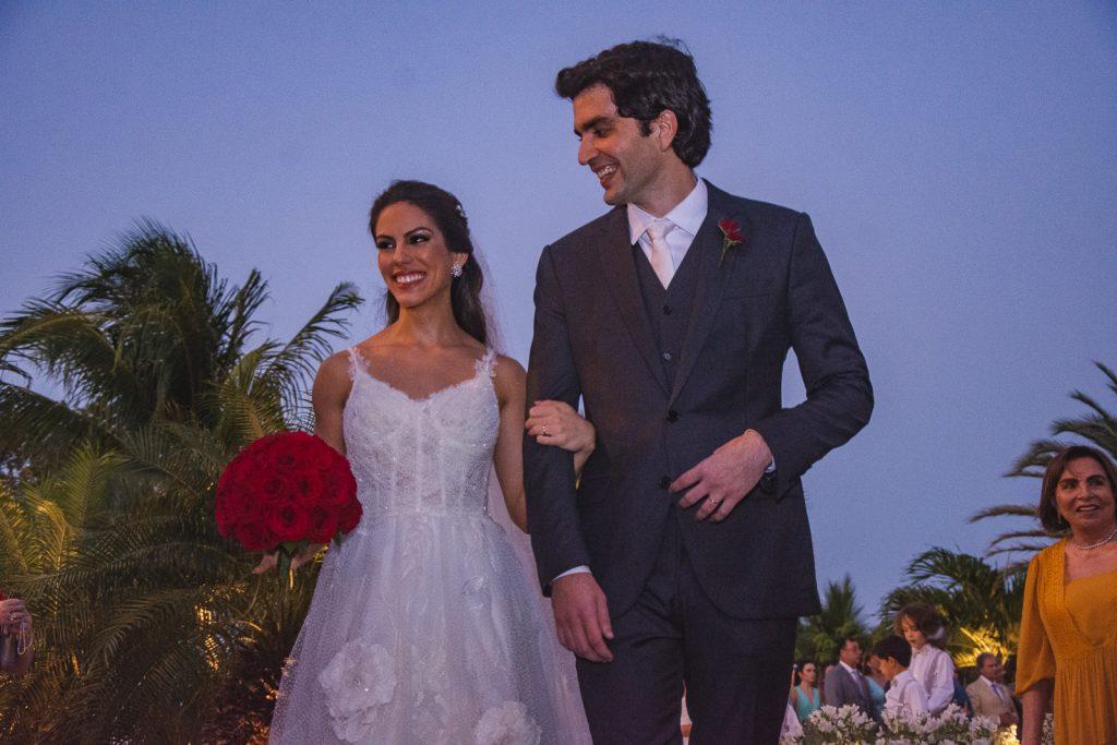 Manuela Rolim E Raphael Nogueira (1)