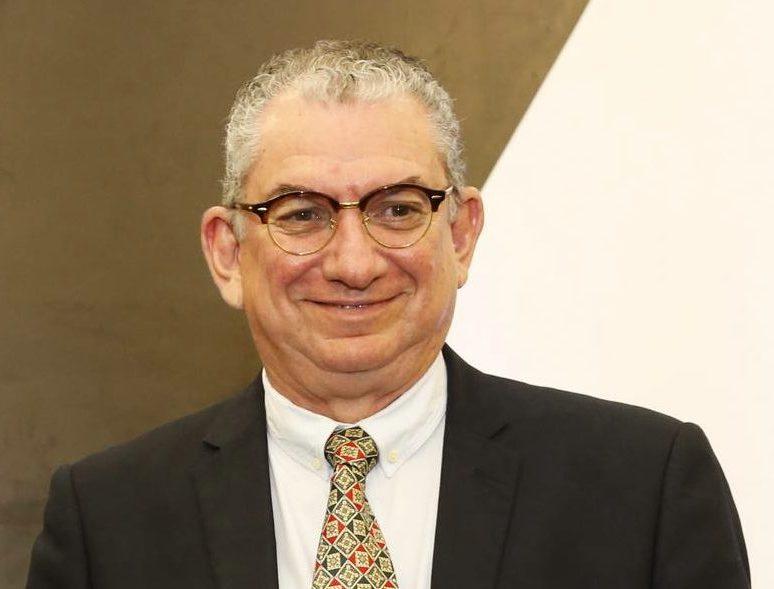 Marcelo Maranhão critica as constantes altas no preço do óleo diesel no Brasil