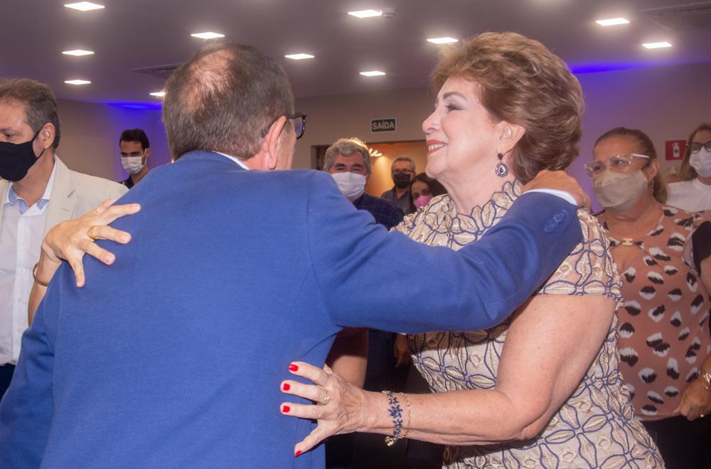 Marcos E Kilvia Montenegro