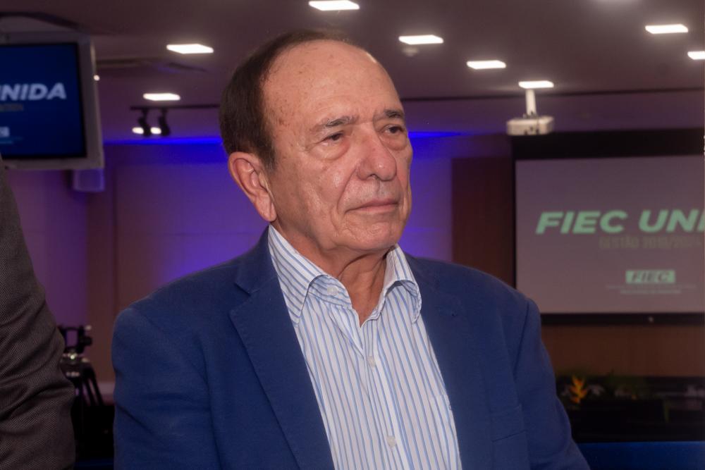Marcos Montenegro (1)