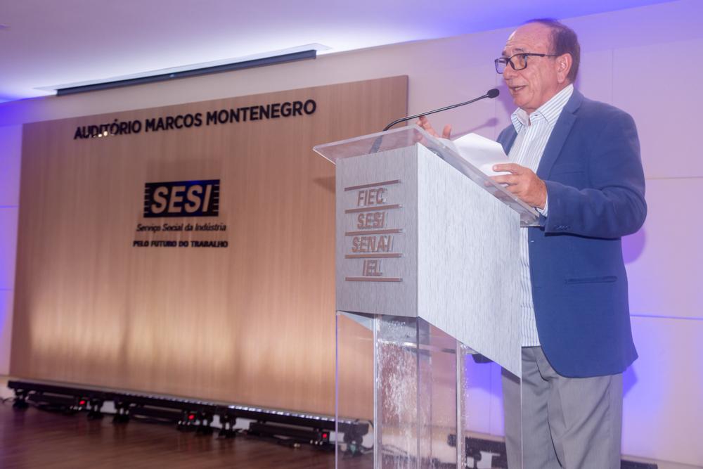 Marcos Montenegro (3)