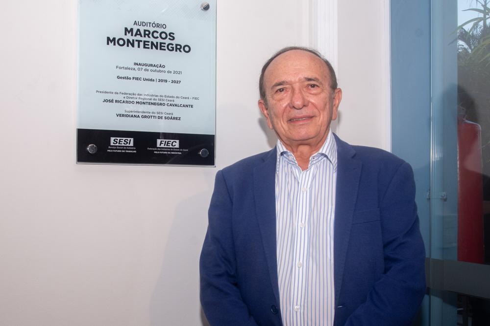 Marcos Montenegro (4)