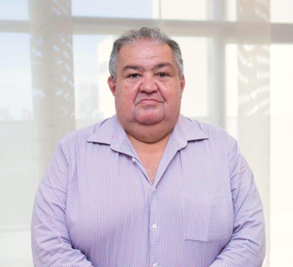 Nova diretoria do CIC será empossada nesta terça-feira em cerimônia na FIEC
