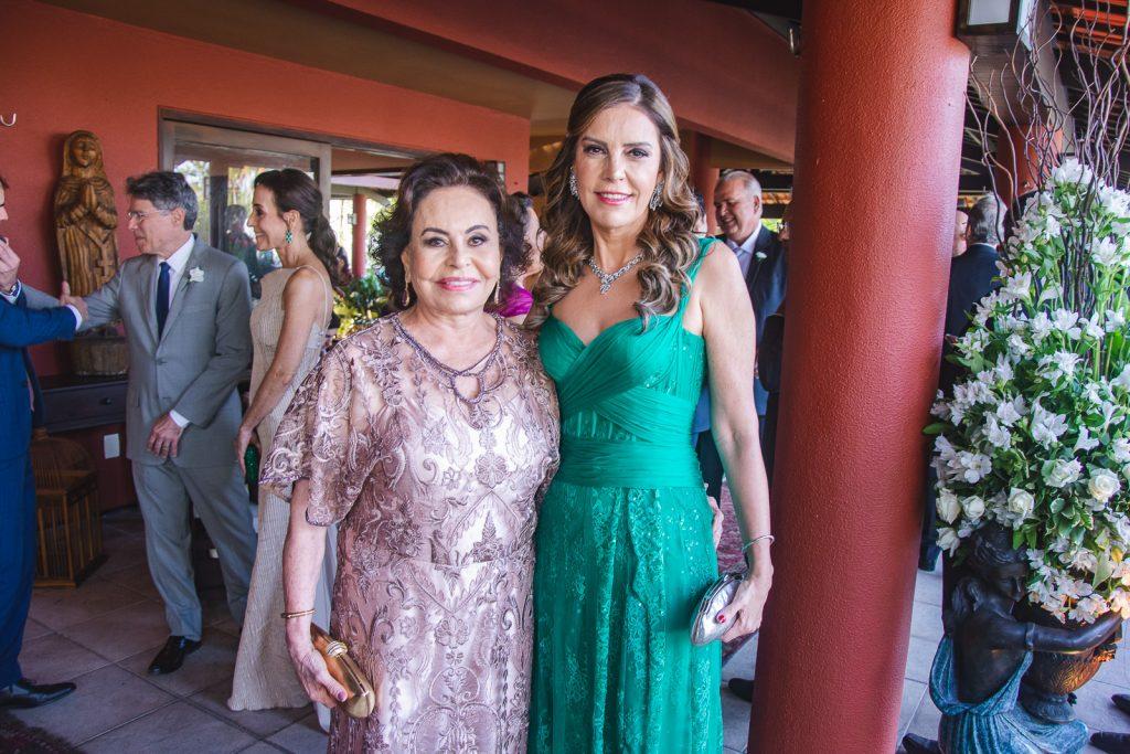 Marly E Rosele Nogueira (2)