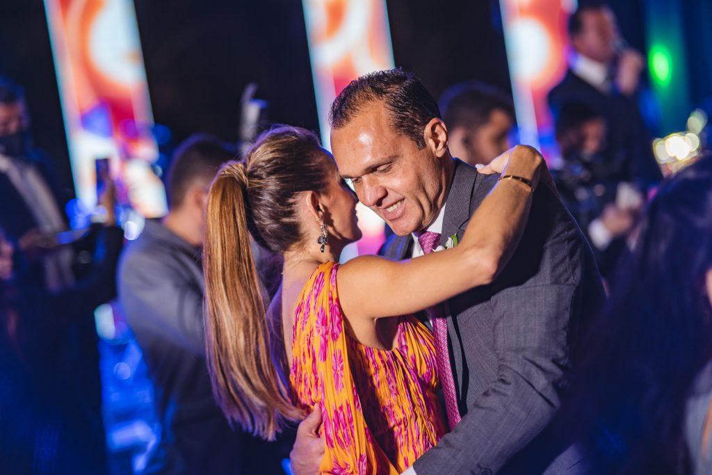 Melaine Fernandes E Eduardo Diogo (2)