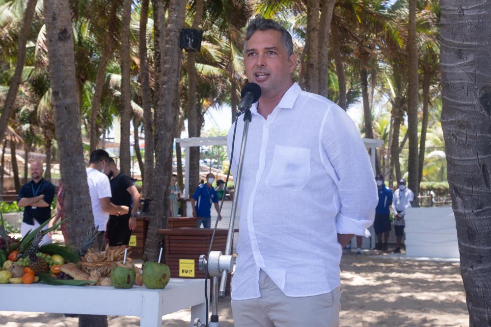 Murilo Pascoal (2)