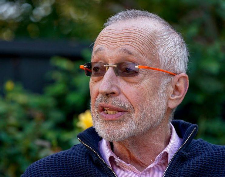 Nobel de Economia confirma presença durante evento de infraestrutura na B3