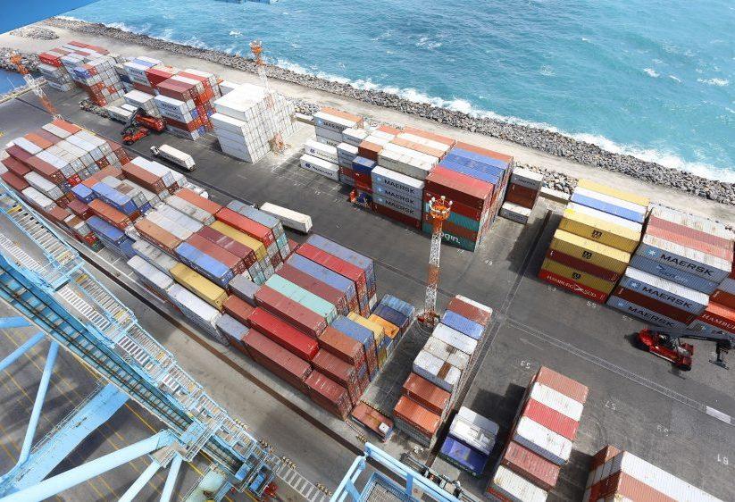 Ceará Global Clusters discutirá o controle aduaneiro na área do Porto do Pecém